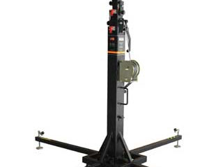 VMB Traversenlift TE-076