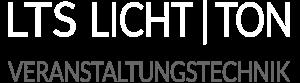 LTS Licht | Ton