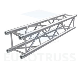 1m Traverse 4-Punkt eurotruss